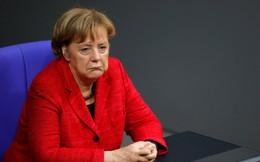 Chính phủ bà Merkel đứng trước bờ vực sụp đổ?