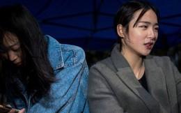 Bữa tiệc thịnh soạn của ngành livestream Trung Quốc sắp kết thúc