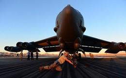 Lầu Năm góc phát triển hàng loạt đầu đạn hạt nhân mới với hiệu suất thấp