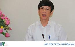 Chủ tịch tỉnh Thanh Hóa cam kết làm hết sức đảm bảo quyền lợi bà con