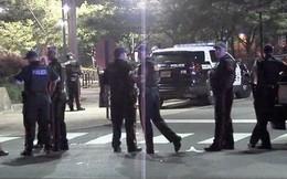 Nổ súng tại một sự kiện nghệ thuật ở Mỹ, 20 người bị thương