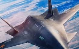 """Nga, Mỹ giật mình với """"thanh kiếm bóng đêm"""" Trung Quốc"""