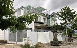 Nhà của Phó Chủ tịch tỉnh Cà Mau bị trộm viếng thăm