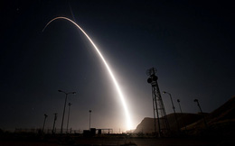 Trung Quốc phát triển radar dò được cả máy bay tàng hình, tên lửa đạn đạo trên vũ trụ