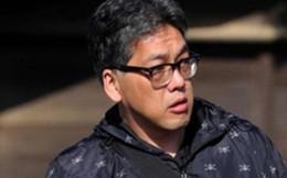 Vụ sát hại bé Nhật Linh: Công tố viên đề nghị tử hình bị cáo Shibuya