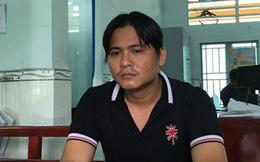 """Lời khai của đối tượng kích động, gây rối ở Sài Gòn: """"Tôi ném đá vào công an dù không hiểu lý do"""""""
