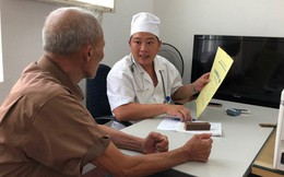 Bộ Y tế chốt phương án điều chỉnh, giá viện phí giảm mạnh