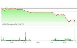 Chứng khoán ngày 18/6: Lại bán dồn dập, VN-Index thủng 1000 điểm