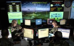 Báo Mỹ: Lầu Năm Góc cho phép 'tiên phát chế nhân' đối với tin tặc