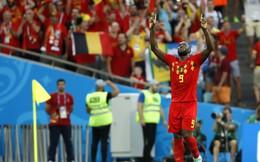 Lukaku chễm chệ ngôi cao nhất, Harry Kane làm nên lịch sử cho ĐT Anh