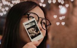 Chụp ảnh đêm bằng smartphone cần chú ý những gì?