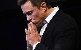 Phát hiện ra có kẻ phá hoại ngầm trong công ty, đây là cách xử trí của Elon Musk