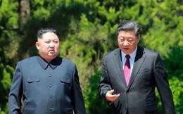 Hàn Quốc muốn gì về chuyến thăm Trung Quốc lần 3 của ông Kim Jong-un?