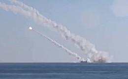 """National Interest: Vũ khí Nga khiến phương Tây """"đứng ngồi không yên"""""""