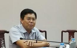 Chủ tịch Cà Mau nói về vụ 264 giáo viên sắp mất việc