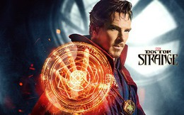 Sao Avengers biến thành anh hùng ngoài đời thực, đơn độc cứu người khỏi 4 tên cướp