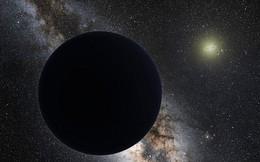 Giải mã bí ẩn về hành tinh 1 năm dài bằng 20.000 năm Trái đất