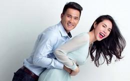 Pha Lê, Hòa Minzy, Thủy Tiên và đoạn kết của các ca sĩ yêu ngôi sao bóng đá
