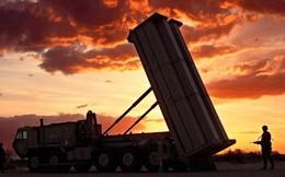 Lo ngại Iran, Mỹ sẽ triển khai lá chắn tên lửa THAAD ở Đức?