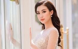 """Đỗ Mỹ Linh tự tin lên tiếng giữa tranh cãi """"tuổi gì mà đòi làm giám khảo Hoa hậu Việt Nam"""""""