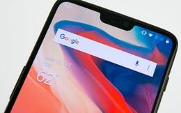 Báo Mỹ xếp hạng 10 smartphone đáng mua nhất thế giới