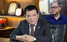 """Cựu chủ tịch BIDV Trần Bắc Hà cho 12 công ty """"ma"""" của Phạm Công Danh vay 4.700 tỷ như thế nào?"""