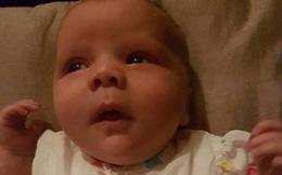 Đặt con gái 3 tháng tuổi ngủ riêng trong cũi bà mẹ đau đớn vì mất con chỉ sau một đêm, nguyên nhân khiến nhiều bố mẹ giật mình
