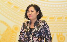 Ngân hàng Nhà nước nói về trách nhiệm trong vụ sai phạm của BIDV và ông Trần Bắc Hà
