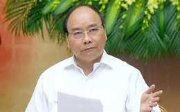 Thủ tướng yêu cầu không sử dụng tên 'trạm thu giá'