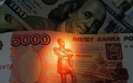 Moscow liên kết với Châu Âu đánh thuế nặng đối với hàng nhập khẩu Mỹ