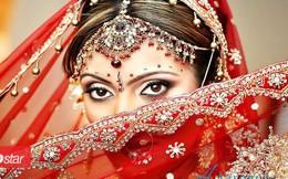 Người đàn ông đệ đơn ly hôn vì phát hiện vợ mọc râu
