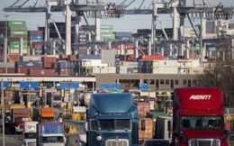 Doanh nghiệp Mỹ loay hoay đối phó mức thuế mới của Trung Quốc