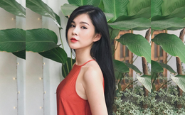 """""""Dự"""" chuẩn chiến thắng của Nhật, Nga, nữ MC Thu Hoài tiếp tục trổ tài với BĐN, TBN"""
