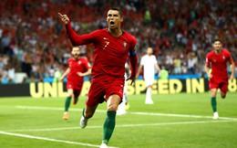 """Chuyên gia dự đoán World Cup ngày 20/6: Sẽ là một trận rất """"nổi"""" của Ronaldo!"""