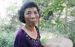 """[Photo Story] Từ cô gái đẹp xứ Thanh thành """"dị nhân"""" 15 năm sống ở ốc đảo sát Hà Nội"""