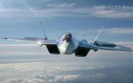 """Trong số những vũ khí """"hủy diệt"""" nhất, Su-57 Nga trang bị loại nào?"""
