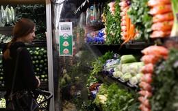 Đi siêu thị mỗi tuần phải nhớ những điều này để tránh phung phí tiền bạc, có khi lại còn tiết kiệm được ít nhiều