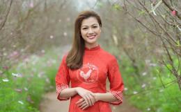 Hoa hậu Thái Nhiên Phương 'gây bão' vì màn bình luận thiếu kiến thức