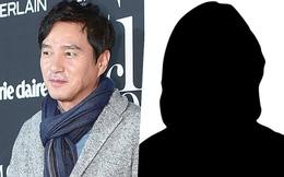 """SBS tung bài phỏng vấn chấn động: """"Ông bố quốc dân"""" lại bị nữ diễn viên Nhật cáo buộc hiếp dâm trong nhà vệ sinh"""