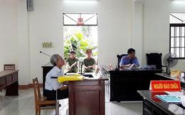 Sẽ xử lý thẩm phán tuyên án treo bị cáo Nguyễn Khắc Thủy
