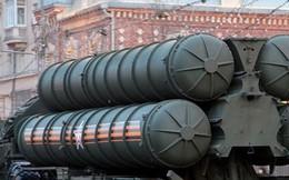 S-500 Nga dư sức hạ gục máy bay tàng hình Mỹ?