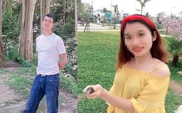 Nam thanh niên ném ghế làm vợ sắp cưới tử vong bị khởi tố