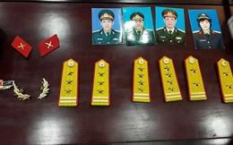 Công an Hà Nội khởi tố nhóm đối tượng lập tập đoàn lừa đảo 1.000 người