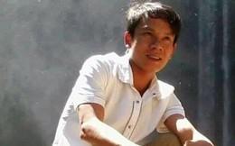 Lật xe ở Lào, 2 người quê Nghệ An tử vong