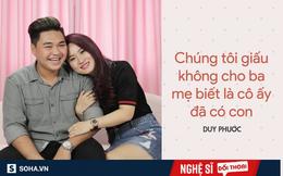 """Cuộc sống của con trai Lê Giang với vợ và con riêng: """"Tôi rất sợ khi 2 con biết mình là cha dượng"""""""