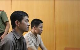Du khách Trung Quốc dùng thẻ ngân hàng giả, chiếm đoạt gần 400 triệu đồng