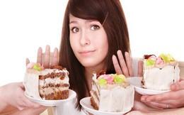 Điểm mặt những căn bệnh gây nguy hiểm sức khỏe do ăn nhiều đường