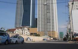 Đà Nẵng sẽ cưỡng chế, tháo dỡ 104 căn hộ sai phạm của Mường Thanh
