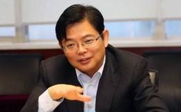 """Tiết lộ """"động trời"""" sau khi bắt giam Tổng giám đốc tập đoàn đóng tàu sân bay Trung Quốc"""