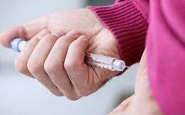 Trị khỏi tiểu đường nhờ… vắc-xin ngừa lao!